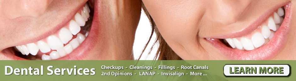 Dental-Services-Thousand-Oaks-Dentist1