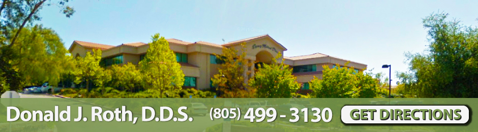 Thousand-Oaks-Dentist-Donald-J-Roth-DDS1